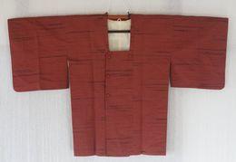 Michiyuki - Vintage Clothes & Linen