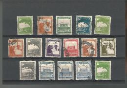 54854 ) Collection Palestine - Palestine