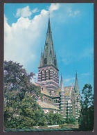 67606/ CHATELET, Eglise St-Pierre Et Paul - Châtelet
