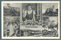 CP - LAHNSTEIN - Lahnstein