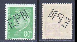 France 1941 Yvert 513 ** TB Expo Nancy - France