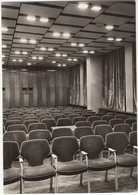 Haus Des Lehrers Berlin - Vortrags- Und Kinosaal - (D.D.R./G.D.R.) - Mitte