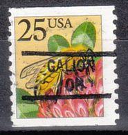 USA Precancel Vorausentwertung Preo, Locals Ohio, Galion 841 - Vereinigte Staaten