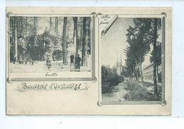 Souvenir D'Oostacker - Gent