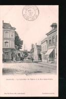 LOT217.....SELECTION 5 CPA DEP76 - Postcards