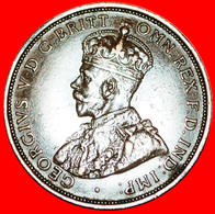 √ GREAT BRITAIN: JERSEY ★ 1/12 SHILLING 1931! LOW START ★ NO RESERVE! - Jersey