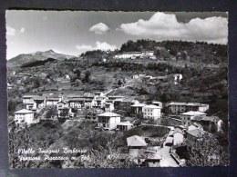 LOMBARDIA -BERGAMO -BERBENNO -F.G. LOTTO N°630 - Bergamo