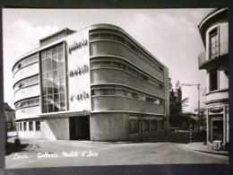 LOMBARDIA -COMO -CANTU' -F.G. LOTTO N°632 - Como