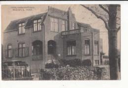 Pays Bas - Utrecht - Woerden  - Hôtel , Stationskoffiehuis - Achat Immédiat - Pays-Bas