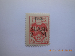 Sevios / Lithuania / Stamp **, *, (*) Or Used - Litouwen