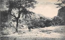 SOUDAN Falaise De BANDIAGARA 9(scan Recto-verso) MA515 - Sudan