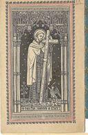 LIT 3/ ST JEAN DE LA CROIX     BOEKJE - Religion & Esotericism