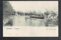 Rochefort La Lomme - Rochefort