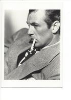 19331 - Gary Cooper 1932 Photograph By Clarence Sinclair Bull(format 10X15) - Acteurs