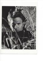 19336 - Kevin Costner Santa Barbara Photograph By Greg Gorman (format 10X15) - Acteurs