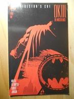 Batman Dk Lll Book One - Lingua Inglese - Superhelden