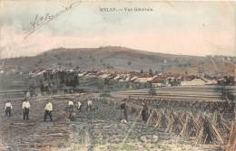 52 - HAUTE MARNE / Melay - 522920 - Vue Générale - Beau Cliché - Autres Communes