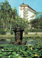 1 AK Taiwan * Peitou - Der Nördlichste Stadtbezirk Taipehs - Für Seine Heißen Quellen Berühmt * - Taiwan