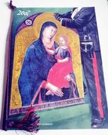 CARABINIERI- CALENDARIO  ANNO  2007 (160218) - Calendari