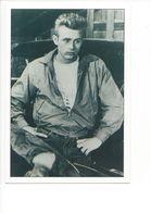 19341 - James Dean  (format 10X15) - Acteurs