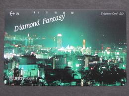 JAPAN NTT - Paysages