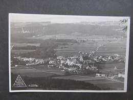 AK PURGSTALL B. Scheibbs 1932 //  D*30394 - Purgstall An Der Erlauf