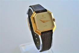 Watches : LUCERNE AUTOMATIC  - Original  - Running - Excelent Condition - Watches: Modern