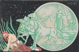 11630-PRESTITO NAZIONALE-PRIMA GUERRA MONDIALE-FP - Guerra 1914-18