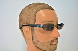 Glasses : EMPORIO ARMANI MEN  - Original - Excelent Condition - Gioielli & Orologeria