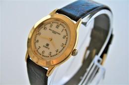 Watches :  BALENCIAGA PARIS LADIES - Original - Swiss Made - Running - Excelent Condition - Watches: Modern