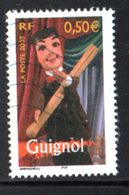 N° 3565 - 2003 - Frankreich