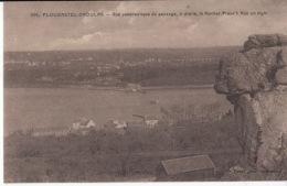 D29 - Plougastel Daoulas   : Achat Immédiat - Plougastel-Daoulas