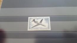 LOT 387134 TIMBRE DE FRANCE NEUF** N°36 VALEUR 30 EUROS - Poste Aérienne