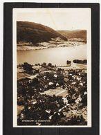 LKW500 POSTKARTE JAHR 1926 STEINDORF Am OSSIACHERSEE  GEBRAUCHT SIEHE ABBILDUNG - Ansichtskarten