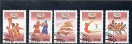 RUSSIE 1996 O - 1992-.... Fédération
