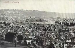 LIEGE - Panorama - Luik