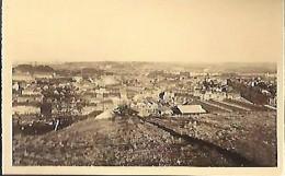 LIEGE - Panorama Vu De Cointe - Luik