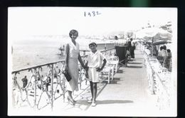 CANNES 1932   DD D - Cannes