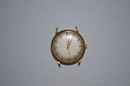 Montre Bracelet Lip Vintage Mécanique - Watches: Old