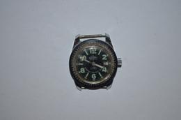 Montre Philippe Mécanique Grand Sport 300 Fonctionne - Watches: Old