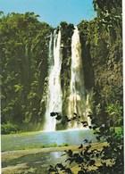SAINTE SUZANNE /LA REUNION/CASCADE DU NIAGARA (dil343) - La Réunion
