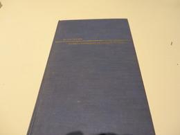 Cajus Bekker  OSTSEE  Deutsches  Schicksal  1944 / 1945 - 5. Zeit Der Weltkriege