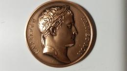 Napoléon EMP. ET ROY - - Royal / Of Nobility