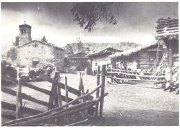 LANDAMMANN STAUFFACHER  Film Kino 1941 - Schweiz - Suisse (10 X 15 Cm) - Cinema