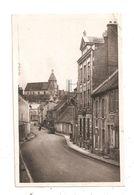 Epernon-Rue Du Grand-Pont-(C.3478) - Epernon
