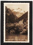 LKW516 POSTKARTE JAHR 1932 MALLNITZ SEEBACHTAL GEBRAUCHT SIEHE ABBILDUNG - Ansichtskarten