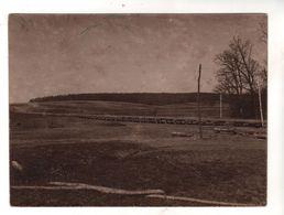 Nr.+ 354 ,  FOTO, 12 X 9 Cm,  WK I, Polen, Russland, Ukraine, Galizien - Oorlog 1914-18