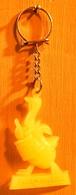 PORTE CLEF DELPEYRAT LE TAMBOUR PERIGORD - Key-rings