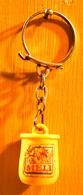 PORTE CLEF POT MELI - Key-rings