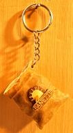 PORTE CLEF BANETTE - Key-rings
